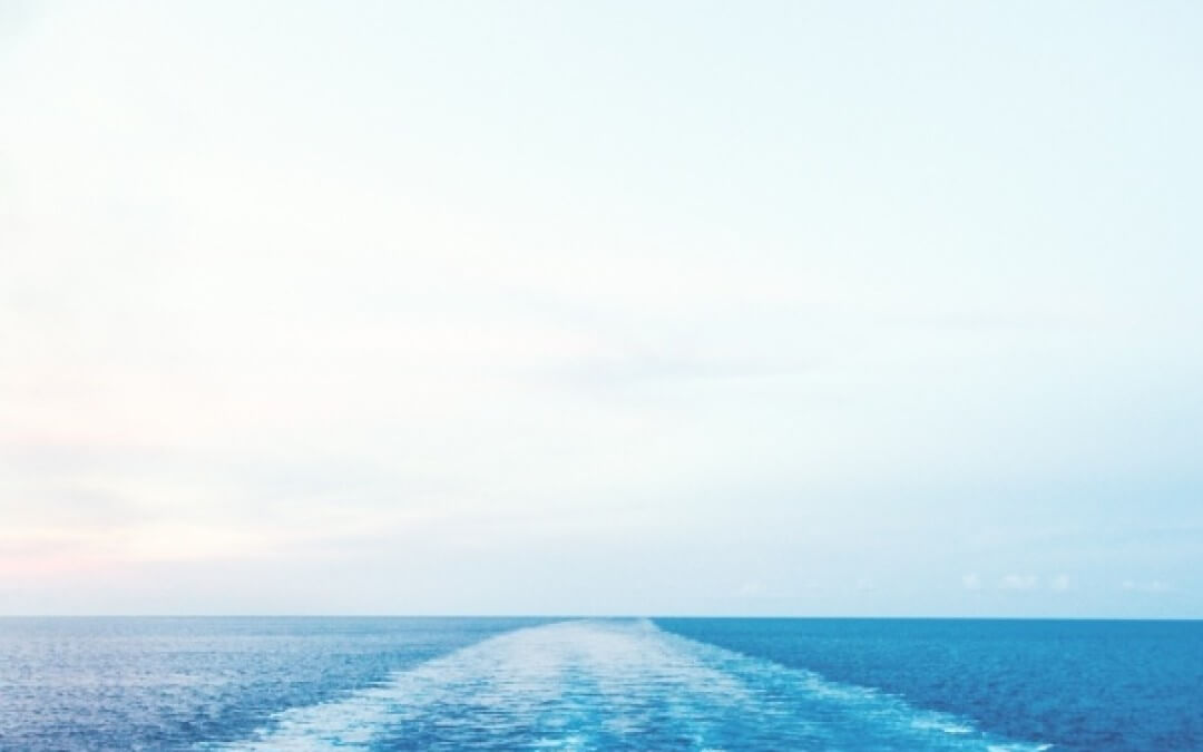 The Meaning Hidden Deep Within Your B2B Brand