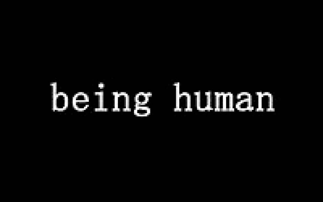 For Brands, Being Human Is The New Black. And…