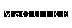 client-logo_mcguire