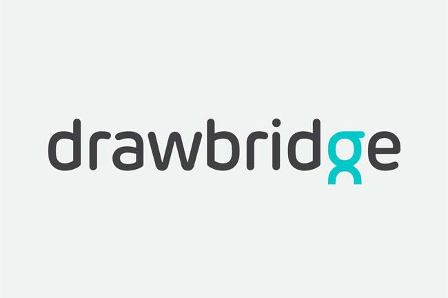 AdTech Startup Drawbridge Brand Strategy and Branding Case Study