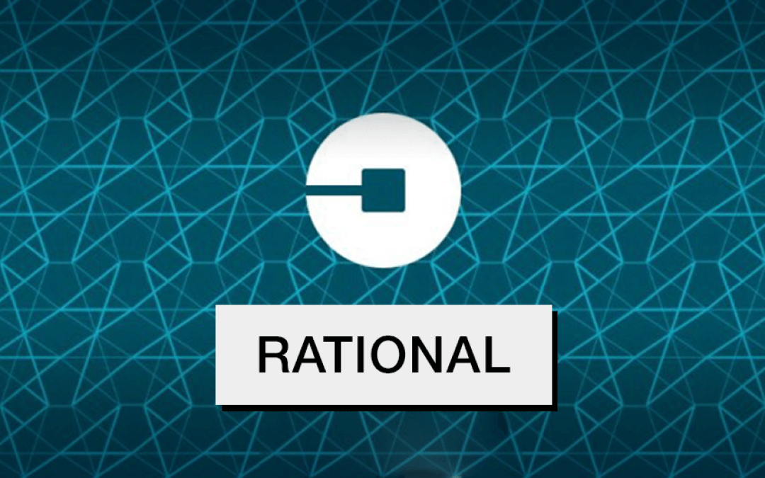 Uber Rational: A New Brand