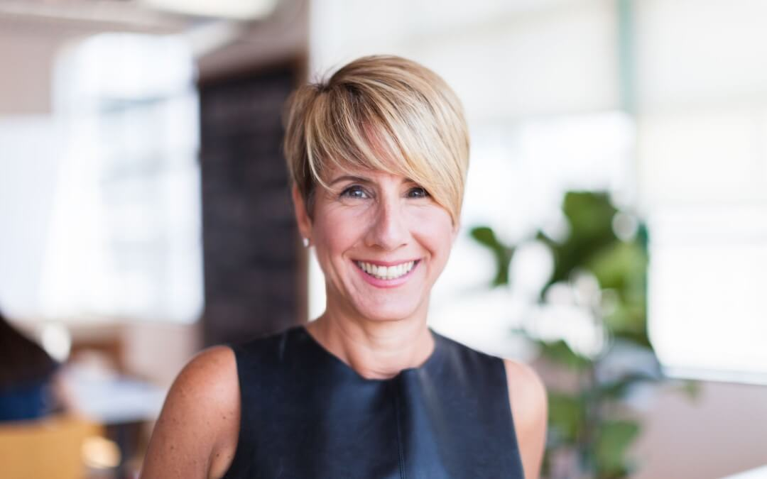 Top Brand Strategy Firm Shares Thoughts on Brand Purpose