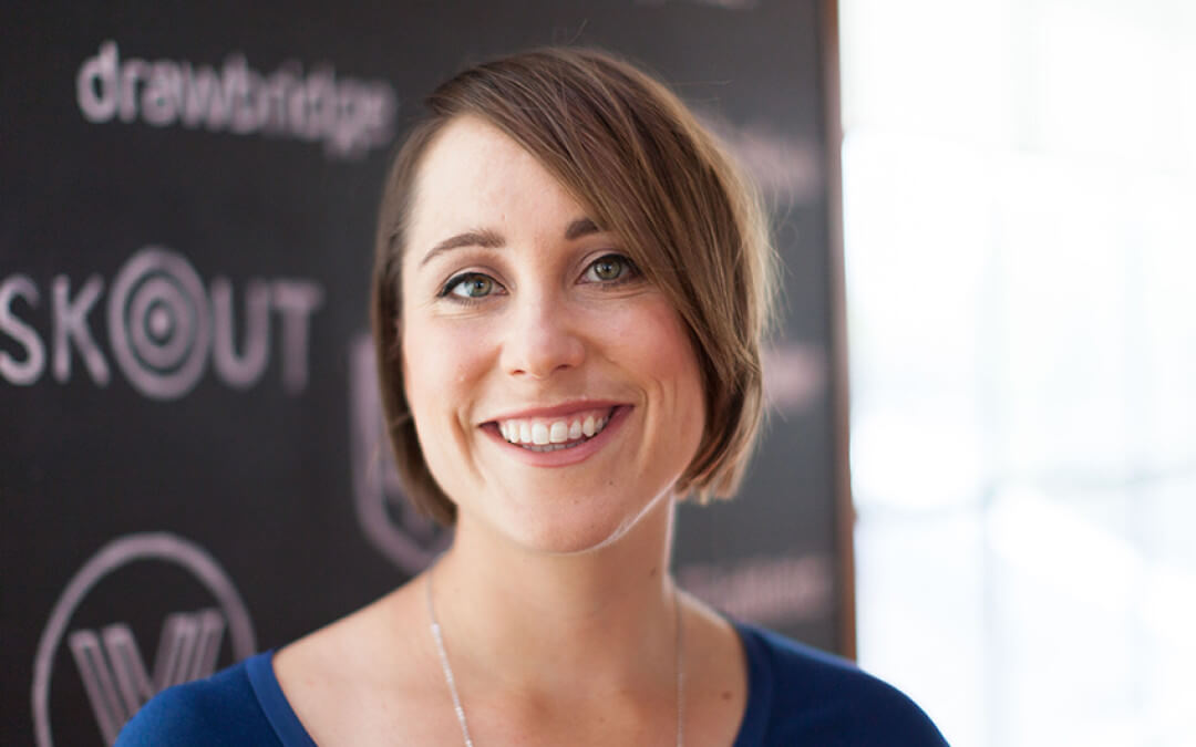 Building a Brand Voice: An Interview with Emotive Brand's Account Strategist