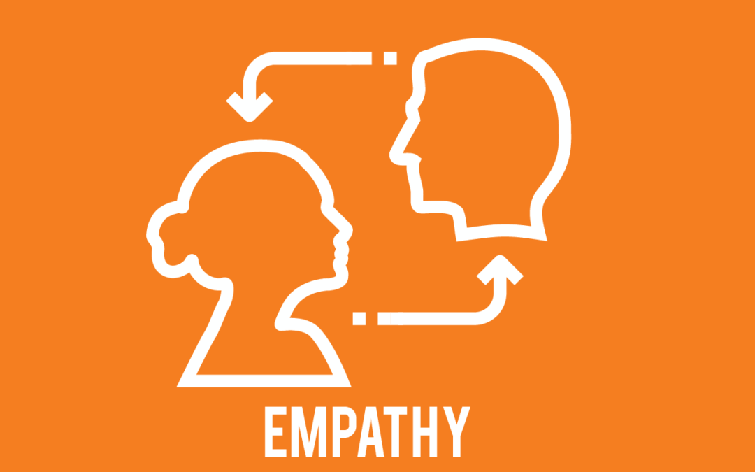 Transforming Business Through Empathy