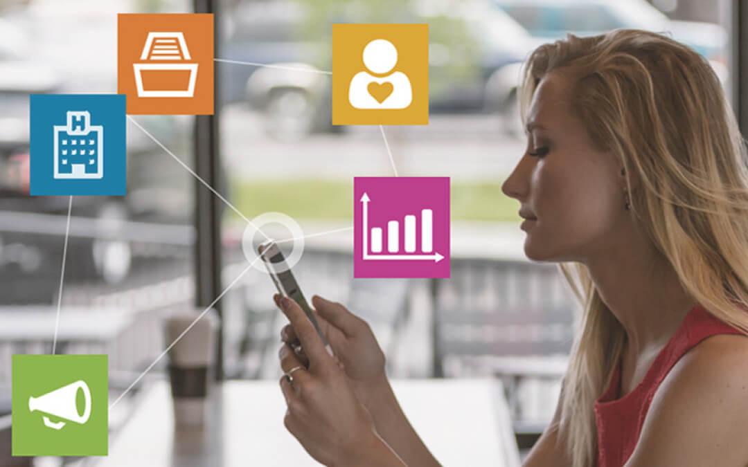Why Digital Health Brands Need a B2B2C Strategy