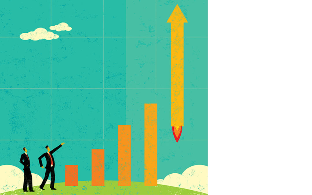 Mid-Market: Is Your Company Primed for Sustained Growth?