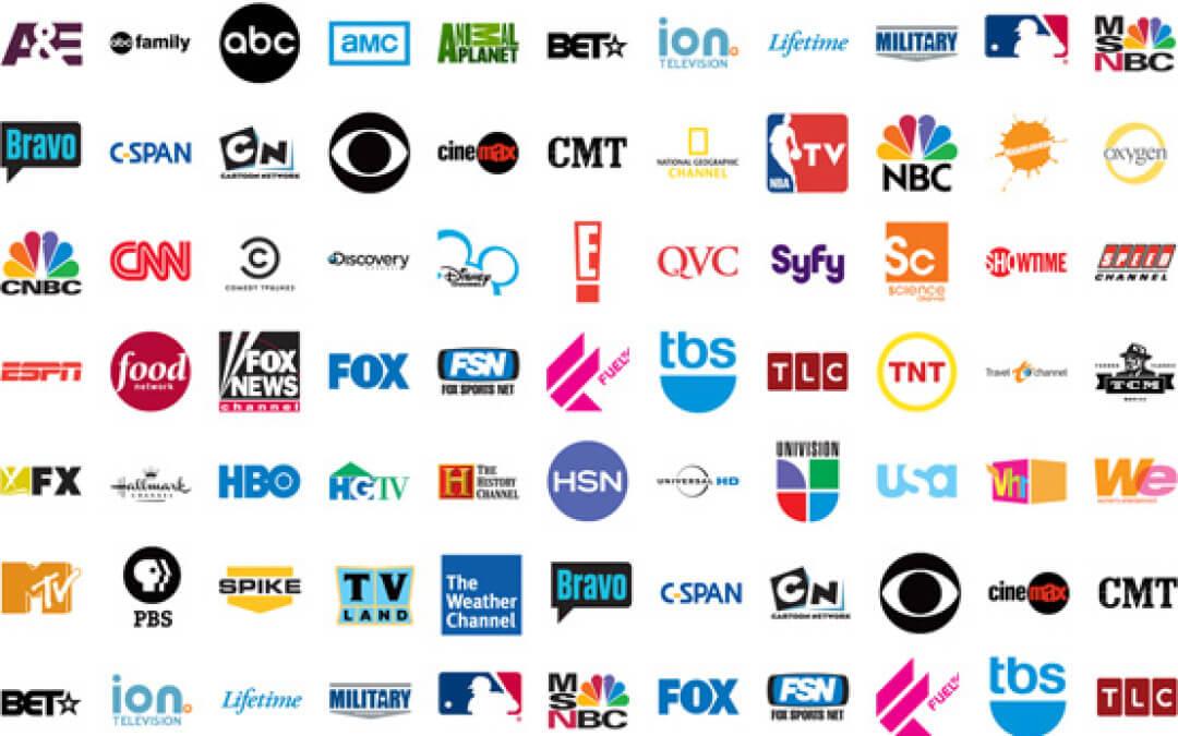 TV Wars: Linear vs. Digital, A Brand Relevancy Battle