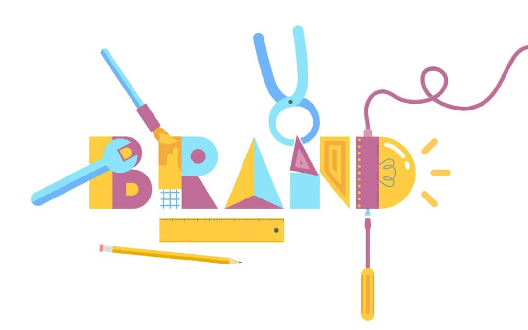 When to Create a New Brand Category
