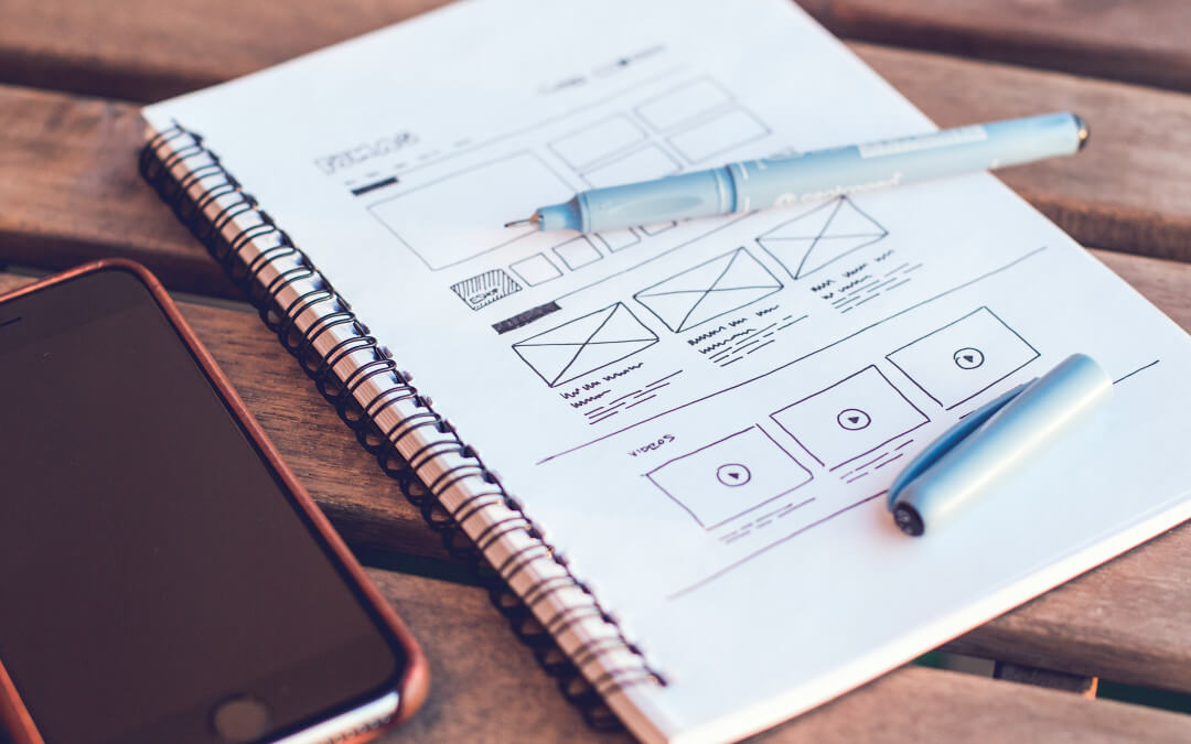 5 Common Mistakes in Brand Design Today