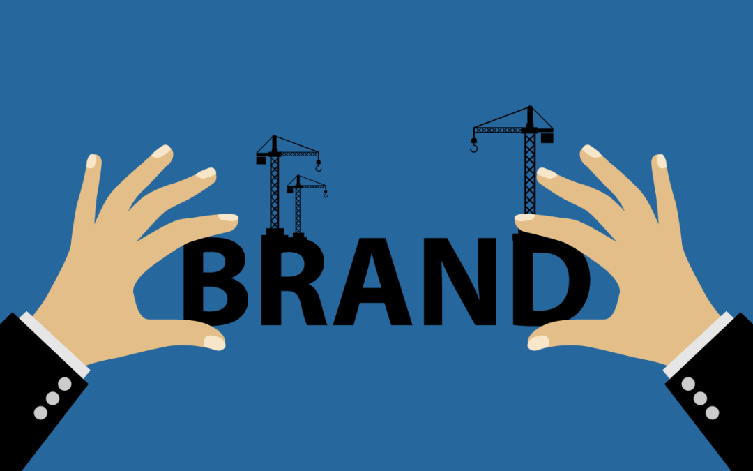 Defining What a Brand Is: Why Is It So Hard?