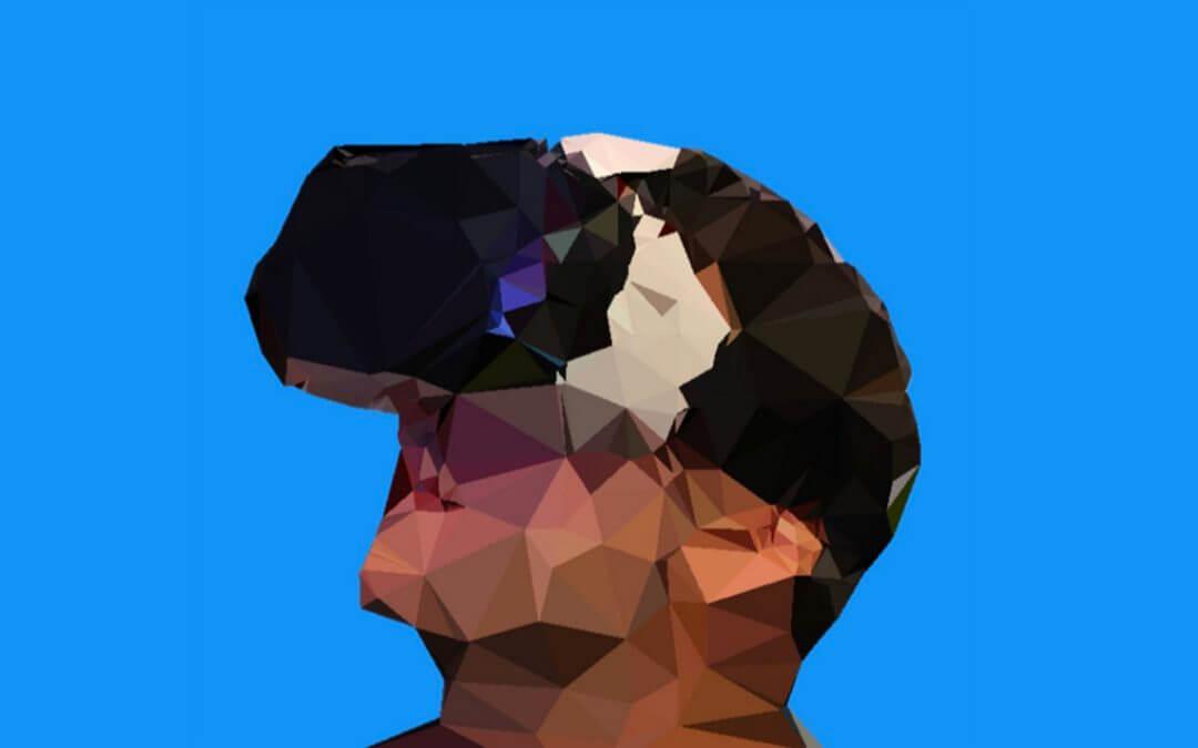 VR: Gaining Momentum as We Enter 2017