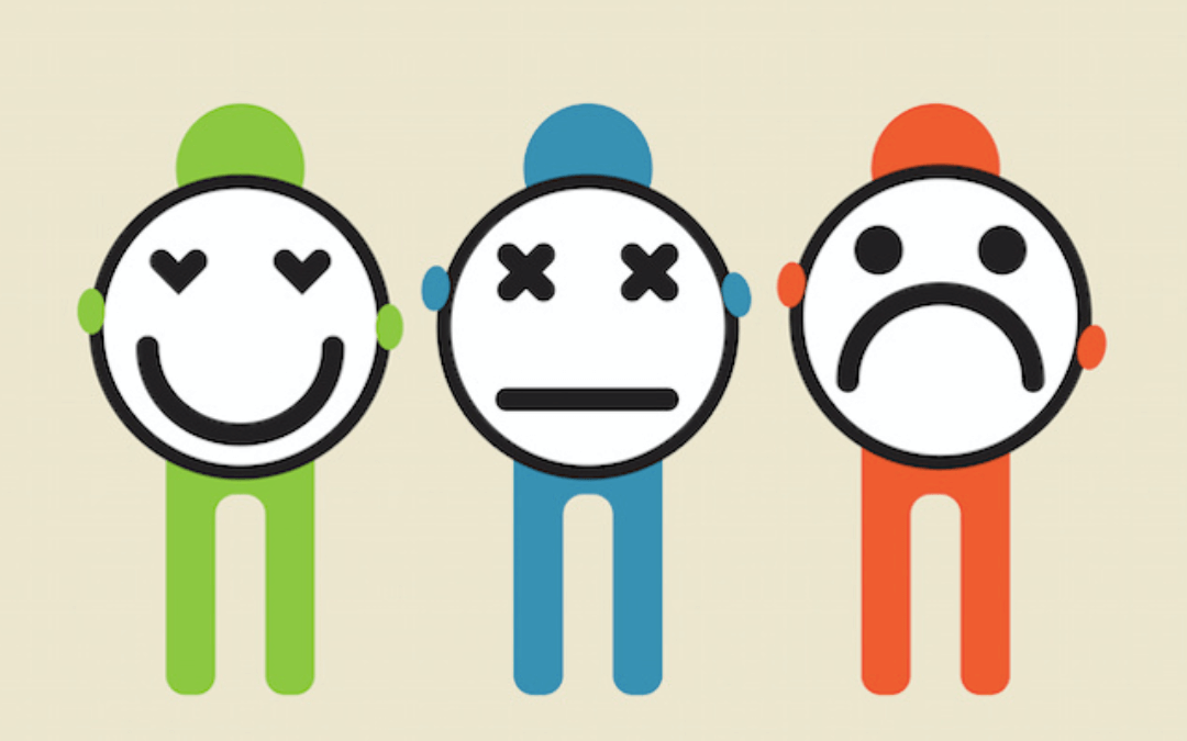 Brand Campaign: Emotional vs. Emotive Brands – What's the Difference?
