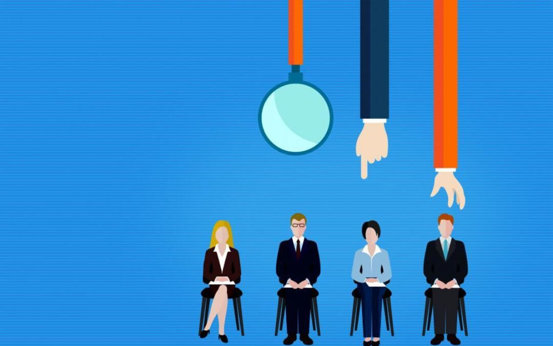 Secrets to a Great Employee Brand Story to Recruit Top Talent