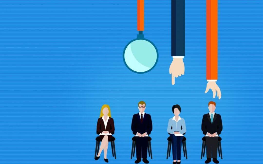 employee brand story, HR