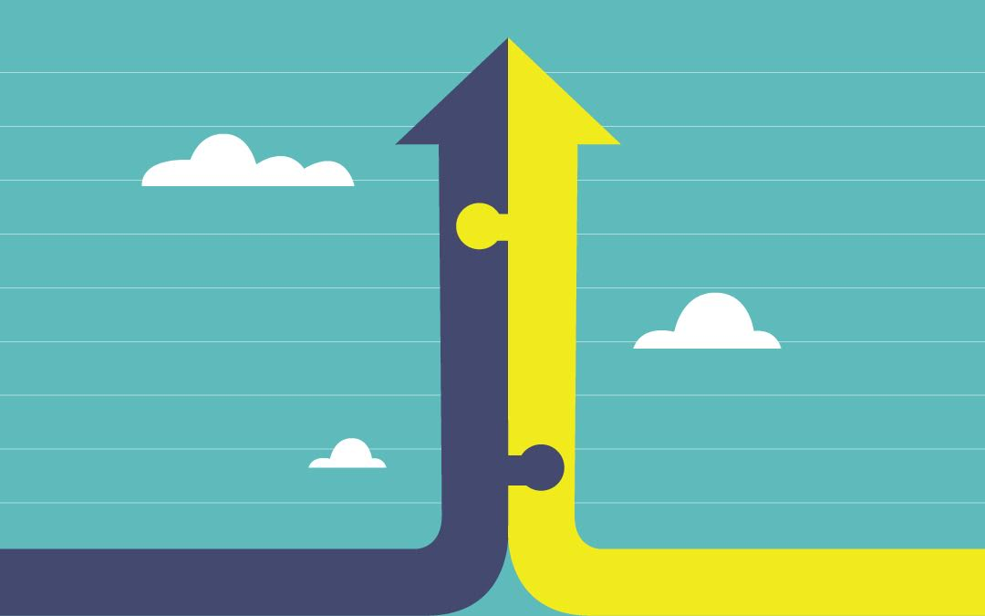 Brand Strategy Trends: What These Shifts Mean for Businesses and Brands