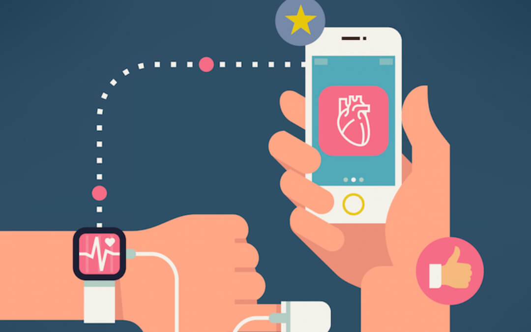Health Care Brands: How to Strengthen your Brand While You Wait for Your Digital Transformation