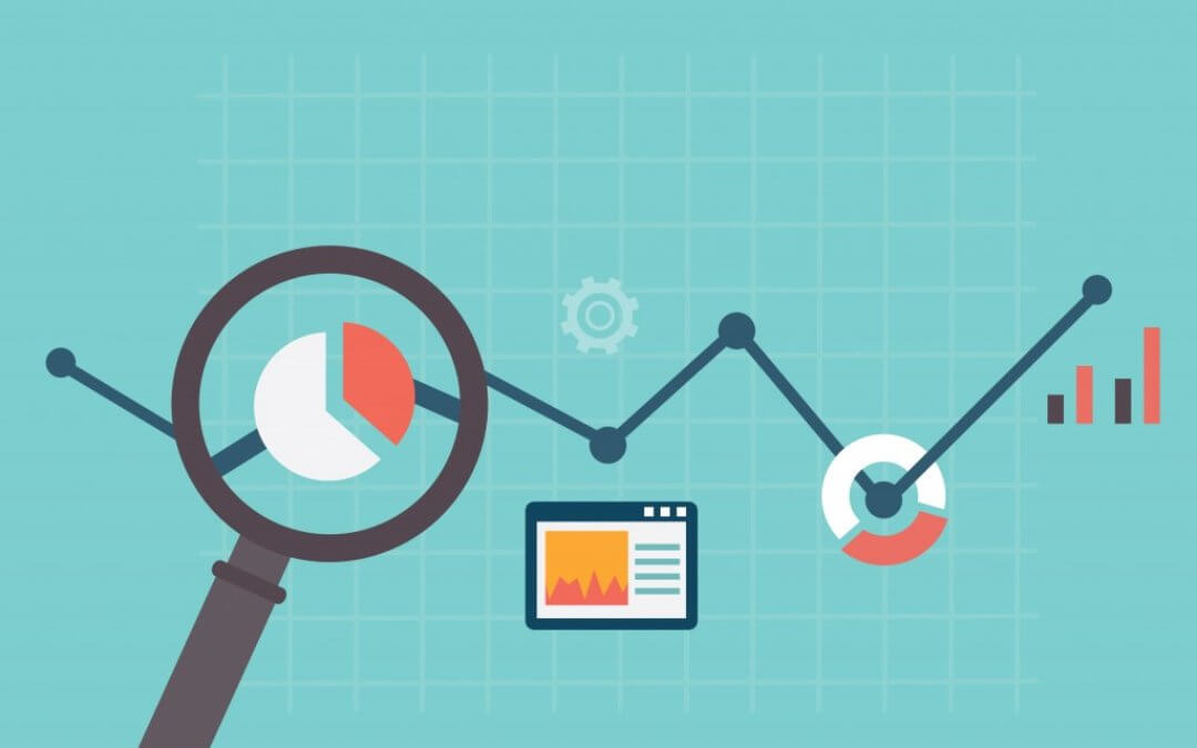 Using Benchmarking Research to Track Growth and ROI